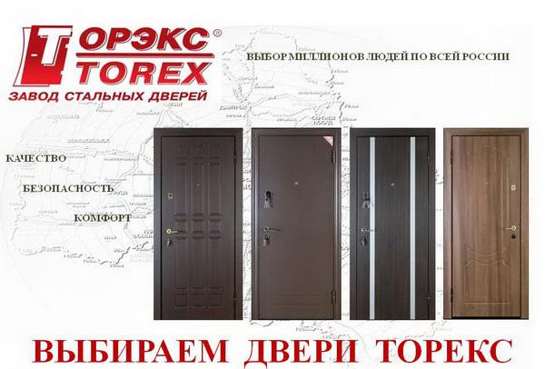 bnr_torex